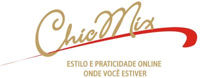 Chic Mix