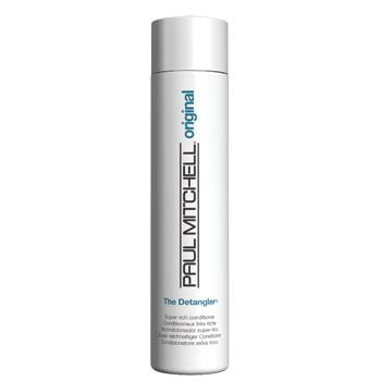 the detangler - paul mitchell
