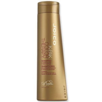 K-Pak Color Therapy Conditioner - Joico