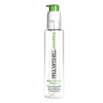 super skinny serum 25ml - paul mitchell