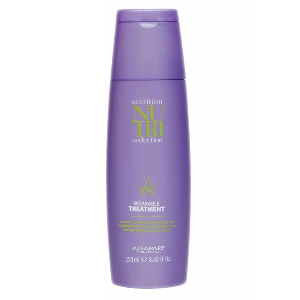 Nutri Seduction Wearable Treatment Leave-in 250ml - Alfaparf