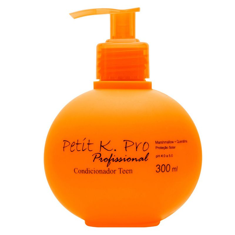 Petit K.Pro Condicionador Teen - K.Pro
