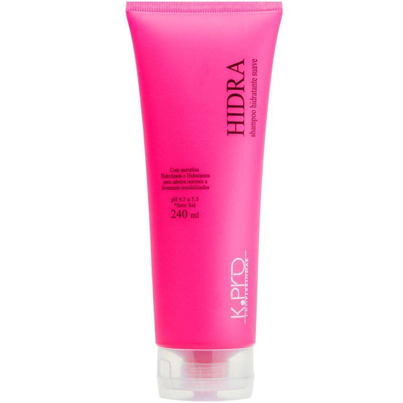 Hidra Shampoo - K.Pro