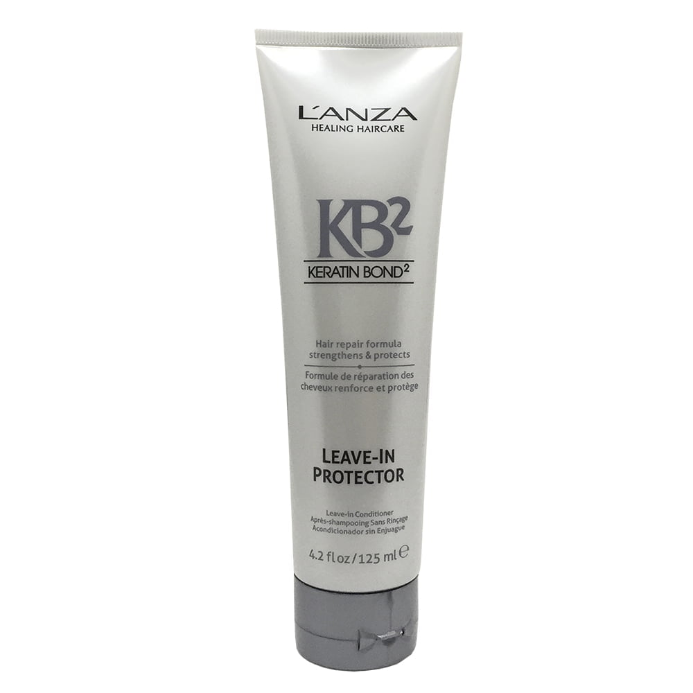 Hair Repair Leave in Protector  KB2 125ml L`ANZA
