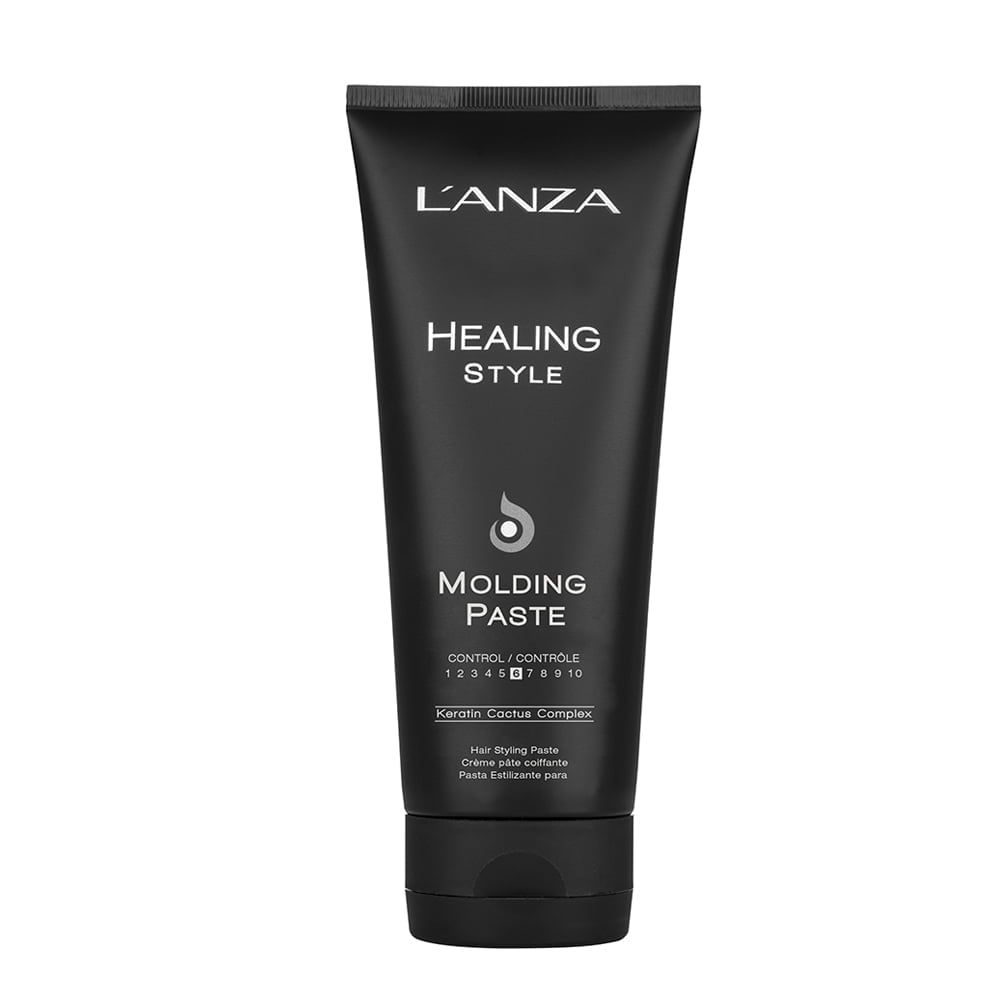 Style Molding Paste 175ml - L`ANZA