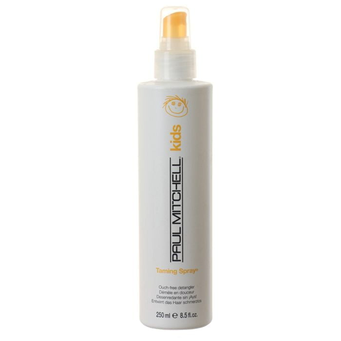 Kids Taming Spray Leave in 250ml - Paul Mitchell