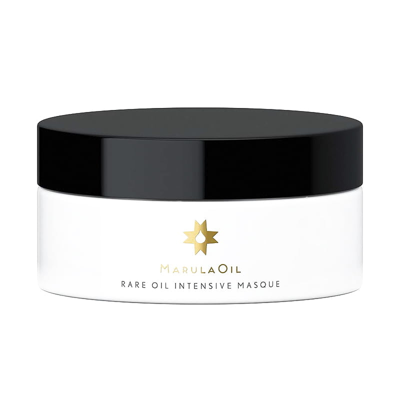 Marula Oil Rare Oil Intensive Masque Paul Mitchell