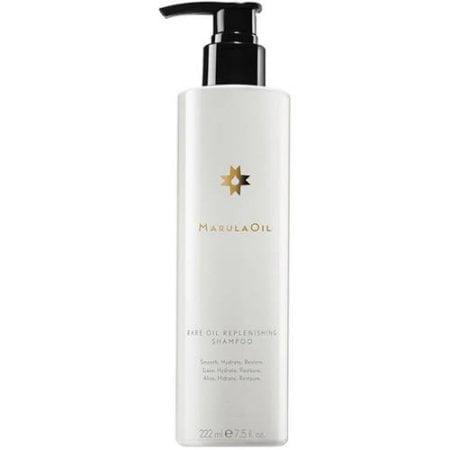 Marula Oil Rare Oil Replenishing Shampoo Paul Mitchell