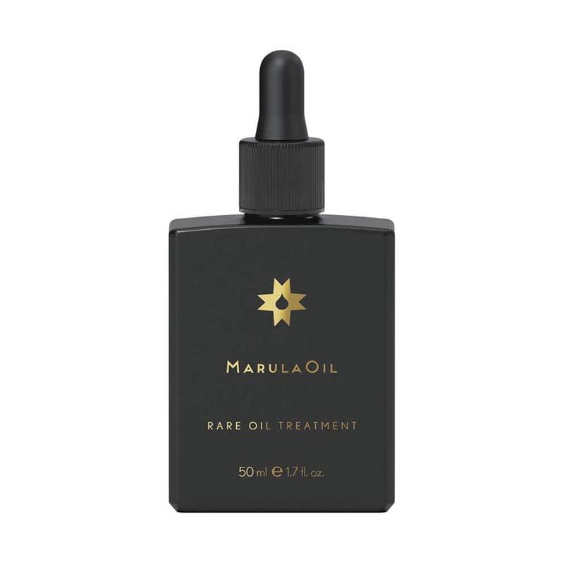 Marula Oil Rare Oil Treatment Paul Mitchell