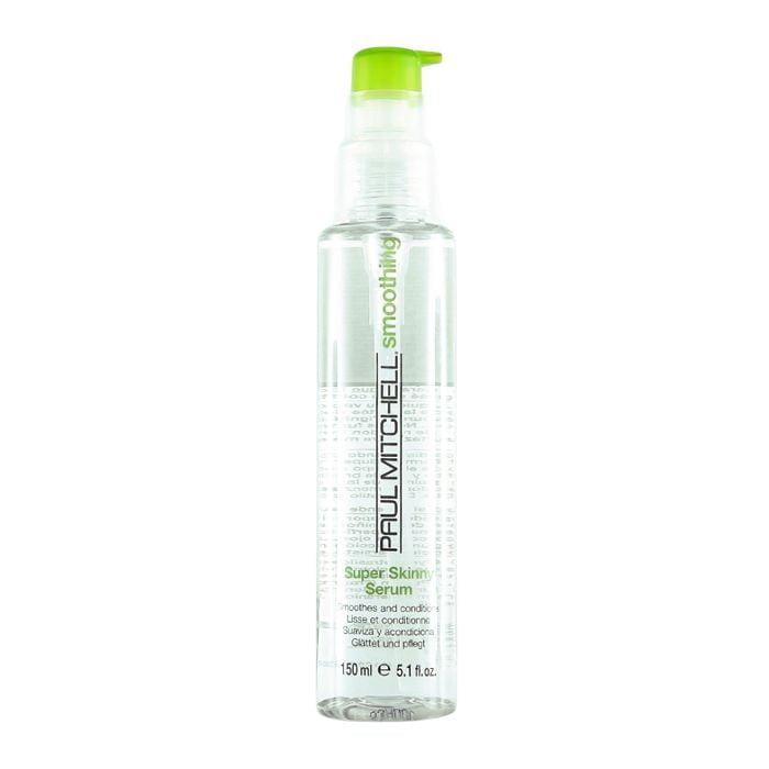 super skinny serum 150ml - paul mitchell