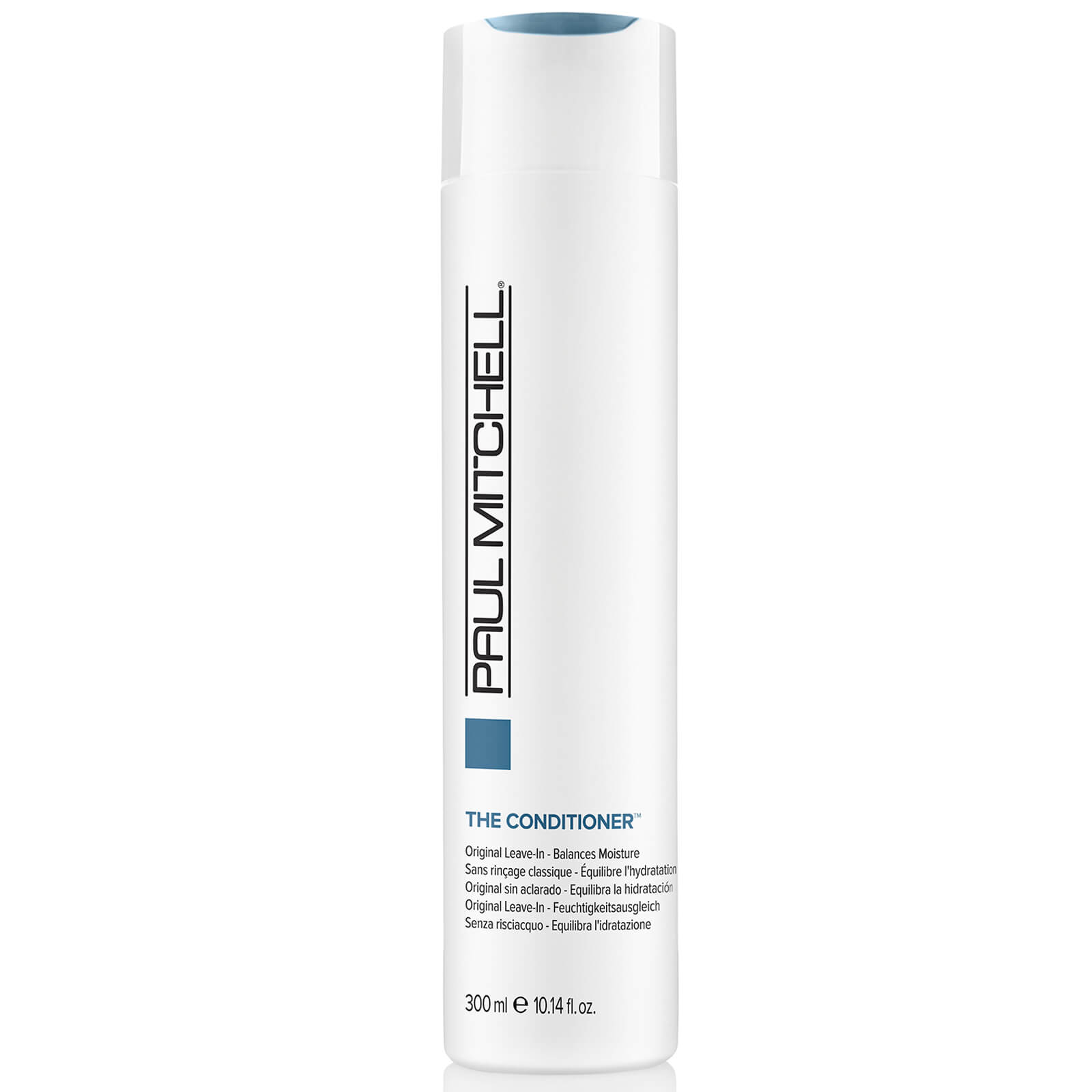 The Conditioner 300ml - Paul Mitchell