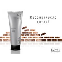 Deep Reconstrutor - K.Pro