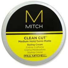 Mitch Clean Cut - Paul Mitchell