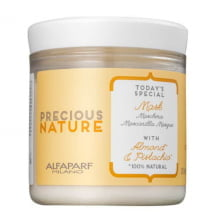 Precious Nature Colored Hair Mask 200ml - Alfaparf