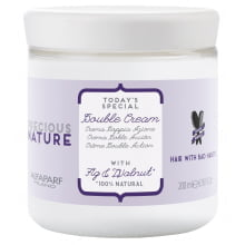 Precious Nature Mask Hair With Bad Habits - Alfaparf