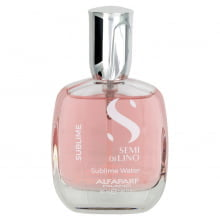 Semi Di Lino - Sublime Water Aqua Profumata 50ml - Alfaparf