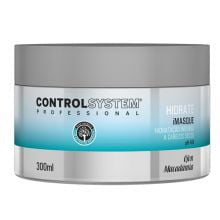 Hidrate iMasque 300ml - Control System
