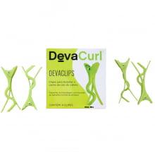 DevaClips - DeveCurl