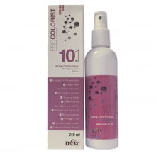 Procolorist Xtra-Ordin Hair 240ml - Itely