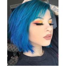 Máscara Pigmentante Arara Azul - Kamaleão Color