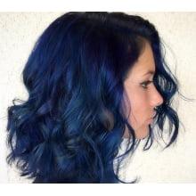 Máscara Pigmentante Azulão - Kamaleão Color