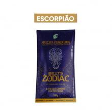Máscara Pigmentante Beats Zodiac Escorpião Kamaleão Color