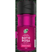 Máscara Pigmentante Boto Rosa - Kamaleão Color