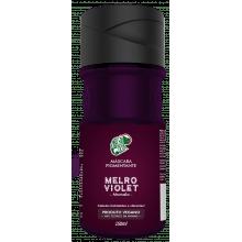 Máscara Pigmentante Melro Violet - Kamaleão Color