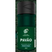 Máscara Pigmentante Pavão - Kamaleão Color