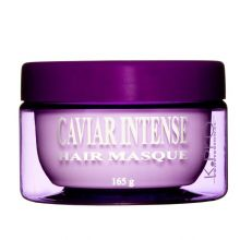 Caviar Intense Hair Masque - K.Pro