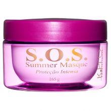 S.O.S Summer Masque - K.Pro
