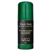 Black Stick - Cera Tonalizante - K.Pro