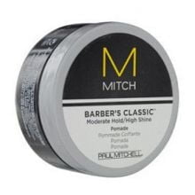 mitch barber´s classic - paul mitchell