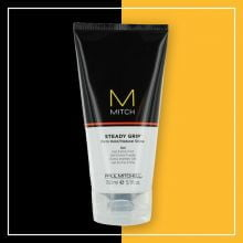mitch steady grip - paul mitchell