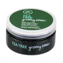 tea tree grooming pomade - paul mitchell
