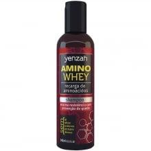 Amino Whey Shampoo Yenzah